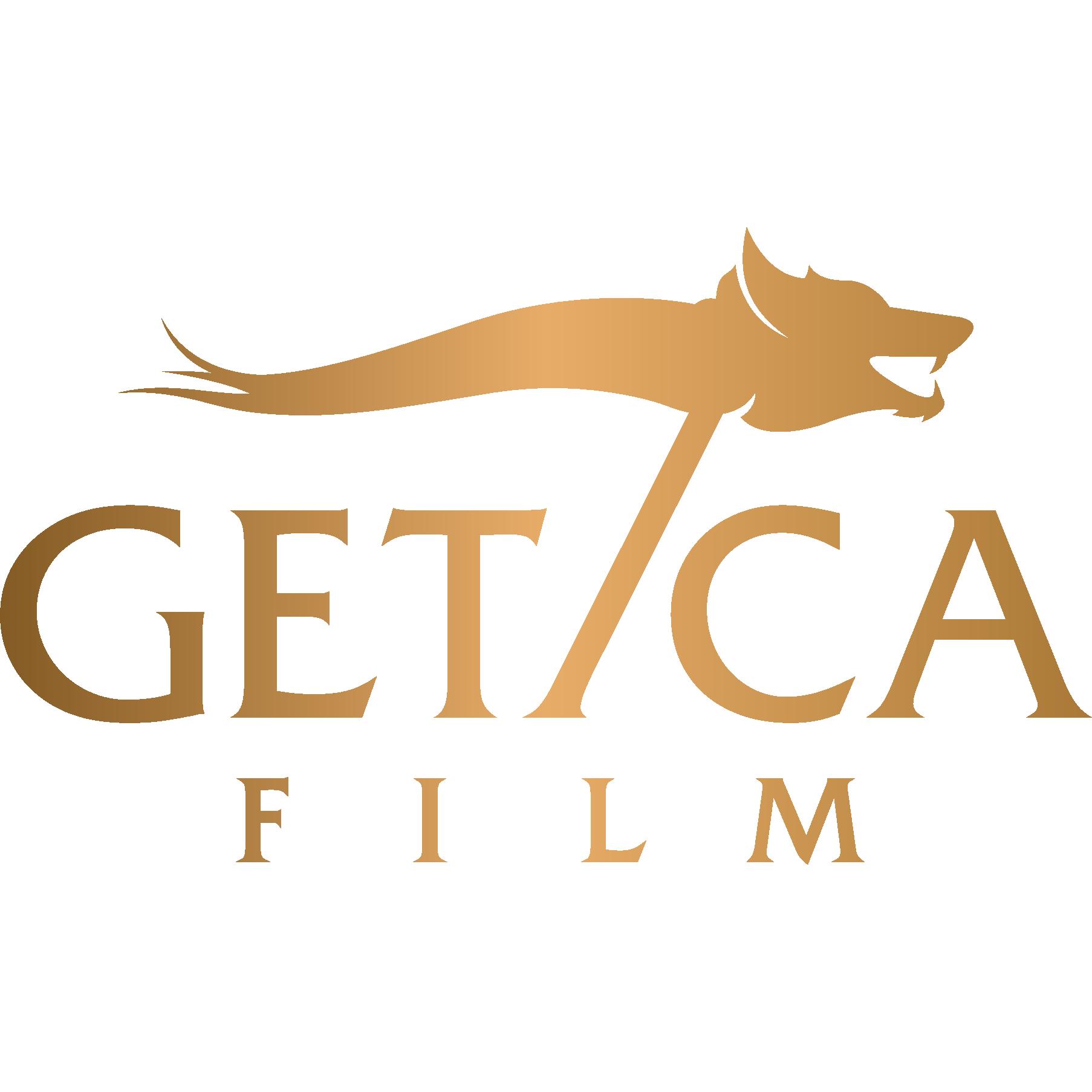 Getica Film