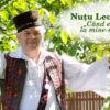 Nuțu Leordean - Când eram la mine-n sat