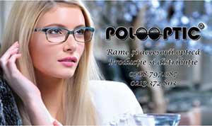 Polooptic